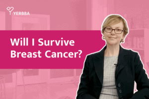 Will I Survive Breast Cancer? How Prognosis Is Determined